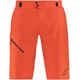 Alpinestars Pathfinder Base Cycling Shorts Men red